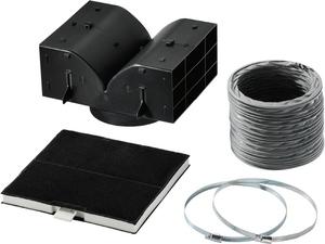 Elektroland dessau gmbh siemens lz aktivkohle filter